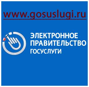img_gu_4